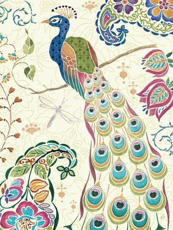 https://imgc.artprintimages.com/img/print/peacock-fantasy-iii_u-l-pxze450.jpg?p=0