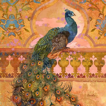 peacock-in-shangri-la