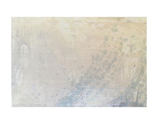 Pearl-Gabriella Lewenz-Art Print