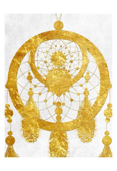 Pearlyphant-Sheldon Lewis-Art Print