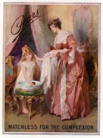 https://imgc.artprintimages.com/img/print/pears-soap-advertisement-matchless-for-the-complexion_u-l-plukak0.jpg?p=0
