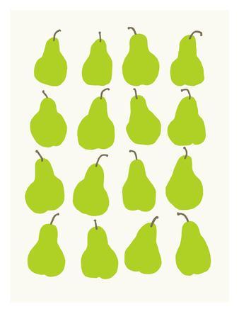 https://imgc.artprintimages.com/img/print/pears_u-l-f8kual0.jpg?p=0