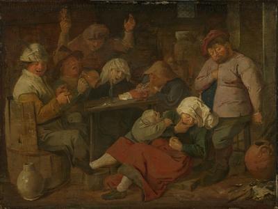 https://imgc.artprintimages.com/img/print/peasant-drinking-about_u-l-q114t5i0.jpg?p=0