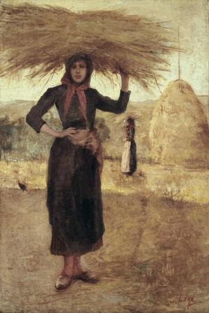 https://imgc.artprintimages.com/img/print/peasant-woman-with-hay_u-l-pq9o6z0.jpg?p=0