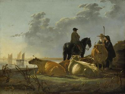 https://imgc.artprintimages.com/img/print/peasants-and-cattle-by-the-river-merwede-c-1655-60_u-l-pufzrt0.jpg?artPerspective=n
