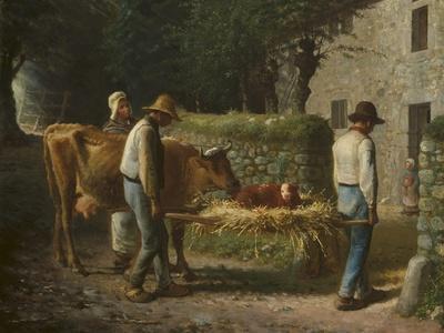 https://imgc.artprintimages.com/img/print/peasants-bringing-home-a-calf-born-in-the-fields-1864_u-l-q110sh00.jpg?p=0