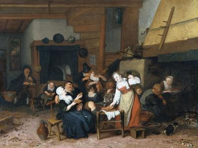 https://imgc.artprintimages.com/img/print/peasants-eating-waffles-in-a-tavern-on-a-feast-day-1693_u-l-p1ypx60.jpg?p=0