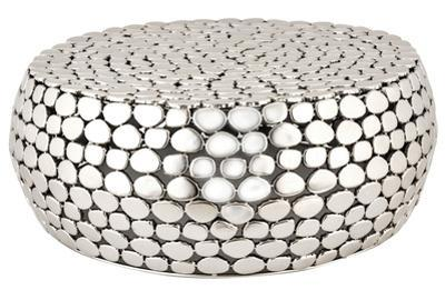 Pebble Accent Table