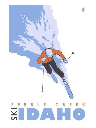 https://imgc.artprintimages.com/img/print/pebble-creek-idaho-stylized-skier_u-l-q1go9nt0.jpg?p=0