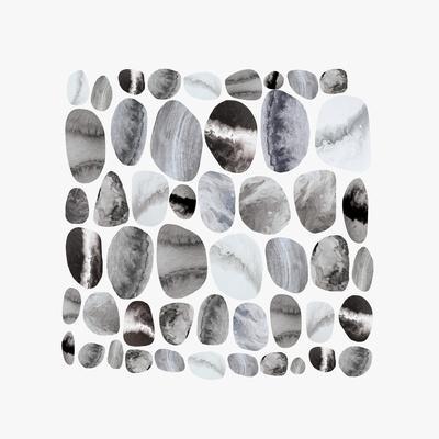 https://imgc.artprintimages.com/img/print/pebble-treat-i_u-l-q1bj7jt0.jpg?p=0