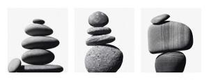 Pebbles Architectures