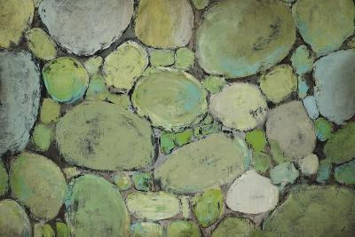 Pebbles-Kari Taylor-Giclee Print