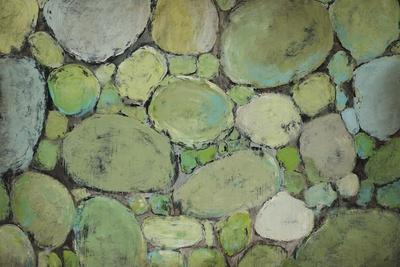 https://imgc.artprintimages.com/img/print/pebbles_u-l-po9az40.jpg?p=0