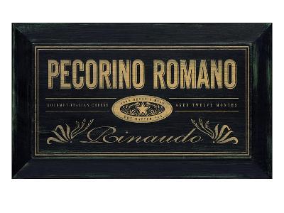 pecorino romano art print by angela staehling artcom
