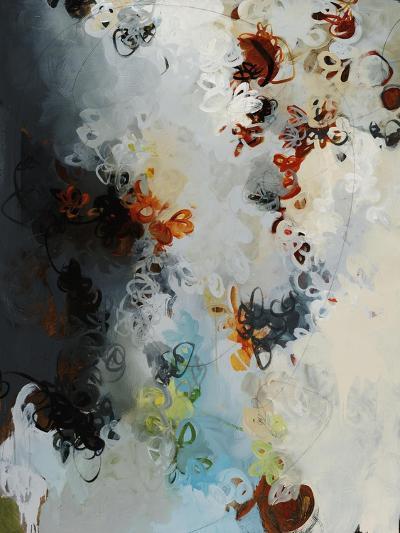 Pedal Pusher-Kari Taylor-Giclee Print