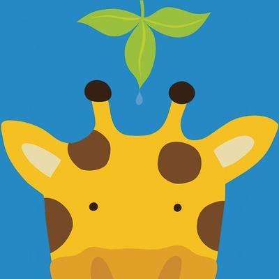https://imgc.artprintimages.com/img/print/peek-a-boo-giraffe_u-l-f8jxo90.jpg?p=0