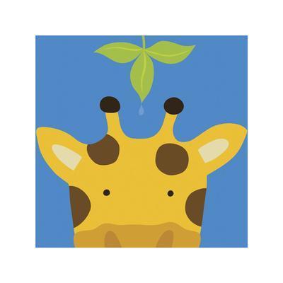 https://imgc.artprintimages.com/img/print/peek-a-boo-giraffe_u-l-f9ftnl0.jpg?p=0