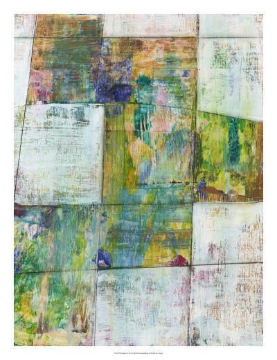 Peek a boo II-Jodi Fuchs-Premium Giclee Print