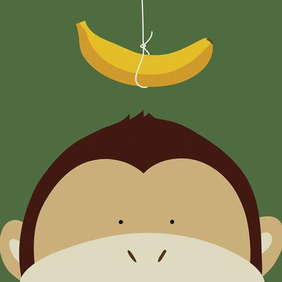https://imgc.artprintimages.com/img/print/peek-a-boo-monkey_u-l-f8jxoc0.jpg?p=0