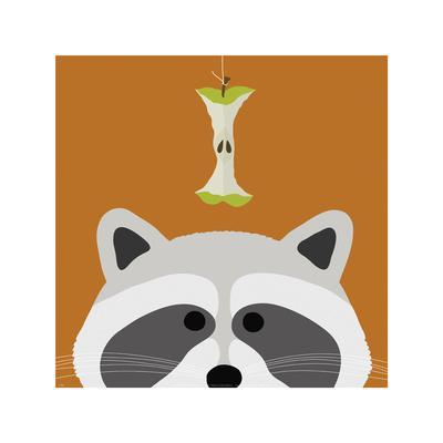 https://imgc.artprintimages.com/img/print/peek-a-boo-raccoon_u-l-f9ftlb0.jpg?p=0