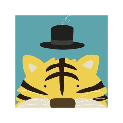 https://imgc.artprintimages.com/img/print/peek-a-boo-tiger_u-l-f9ftli0.jpg?p=0