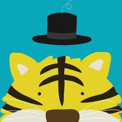 https://imgc.artprintimages.com/img/print/peek-a-boo-xi-tiger_u-l-f1lmp80.jpg?p=0