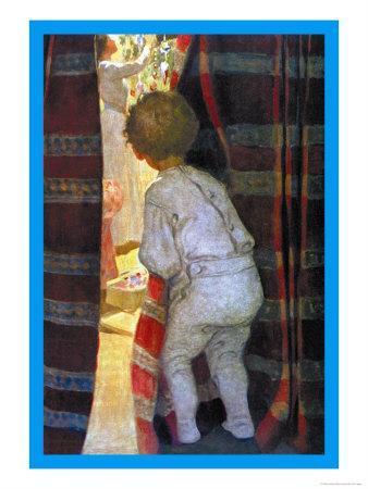 https://imgc.artprintimages.com/img/print/peeping-into-the-parlor_u-l-p2ayh00.jpg?p=0
