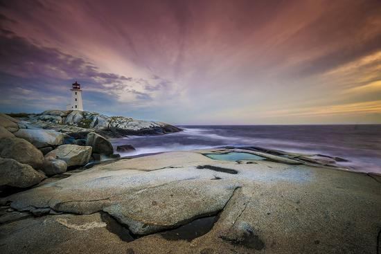 peggy-s-cove-st-margarets-bay