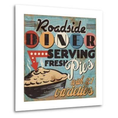 Diners and Drive Ins II