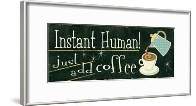 Funny Coffee III