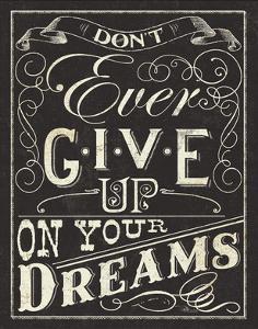 Life and Dreams I by Pela Design