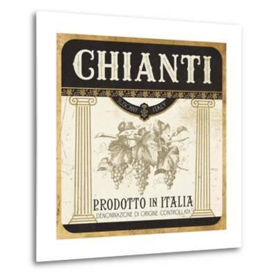Wine Labels III