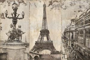 Paris by Pela & Silverman