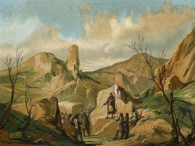 https://imgc.artprintimages.com/img/print/pelagius-of-asturias-at-covadonga-spain-c722_u-l-ppqp1y0.jpg?p=0