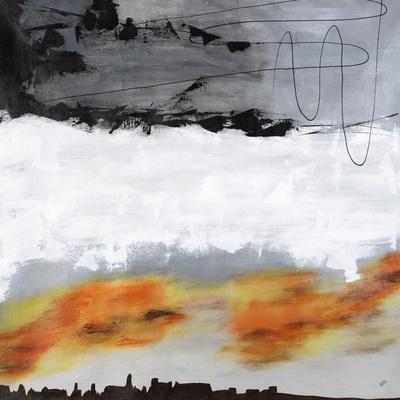 https://imgc.artprintimages.com/img/print/pending-storm_u-l-q120znc0.jpg?p=0