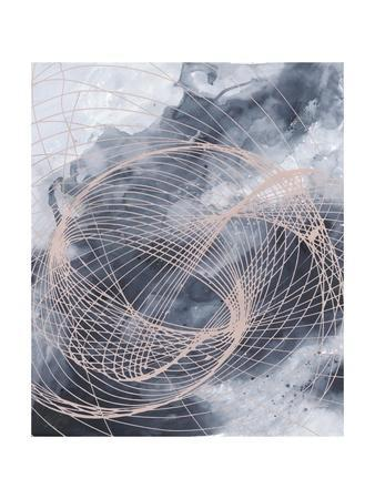 https://imgc.artprintimages.com/img/print/pendulum-oxide-4_u-l-q1gmsbo0.jpg?p=0