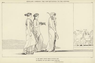 https://imgc.artprintimages.com/img/print/penelope-carrying-the-bow-of-ulysses-to-the-suitors_u-l-ppsini0.jpg?p=0