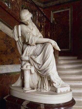 https://imgc.artprintimages.com/img/print/penelope-marble-statue-1849_u-l-ppuans0.jpg?p=0
