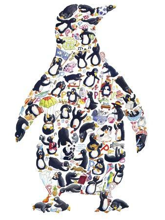 https://imgc.artprintimages.com/img/print/penguin_u-l-pymlf20.jpg?p=0