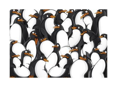 https://imgc.artprintimages.com/img/print/penguins-pattern_u-l-q1amq7w0.jpg?p=0