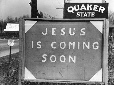 https://imgc.artprintimages.com/img/print/penna-us-1-highway-sign-left-of-quaker-state-sign-looming-above-jesus-is-coming-soon-billboard_u-l-p43r220.jpg?p=0