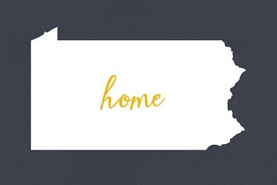 https://imgc.artprintimages.com/img/print/pennsylvania-home-state-white-on-gray_u-l-q1grj580.jpg?p=0