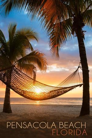 https://imgc.artprintimages.com/img/print/pensacola-beach-florida-hammock-and-sunset_u-l-q1gqdeu0.jpg?p=0