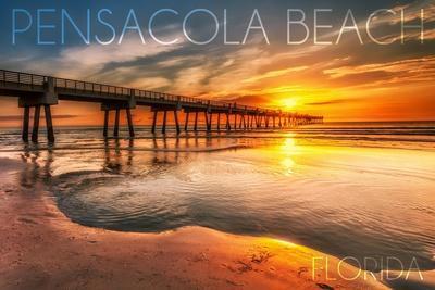 https://imgc.artprintimages.com/img/print/pensacola-beach-florida-pier-and-sunset_u-l-q1gqddz0.jpg?p=0