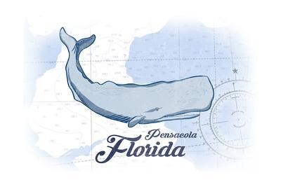 https://imgc.artprintimages.com/img/print/pensacola-florida-whale-blue-coastal-icon_u-l-q1gr7du0.jpg?p=0