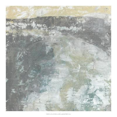 Pensive Neutrals I-Karen Suderman-Giclee Print