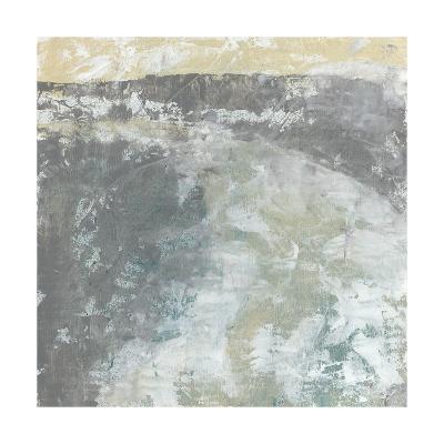 Pensive Neutrals I-Karen Suderman-Art Print