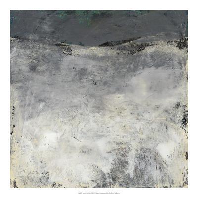 Pensive Neutrals II-Karen Suderman-Giclee Print