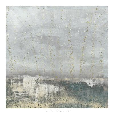 Pensive Neutrals IV-Karen Suderman-Giclee Print