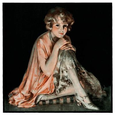 https://imgc.artprintimages.com/img/print/pensive-woman-february-9-1924_u-l-phx5fm0.jpg?p=0